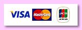 クレジット決済で自動更新
